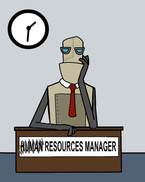 17 best images about human resources humor on pinterest