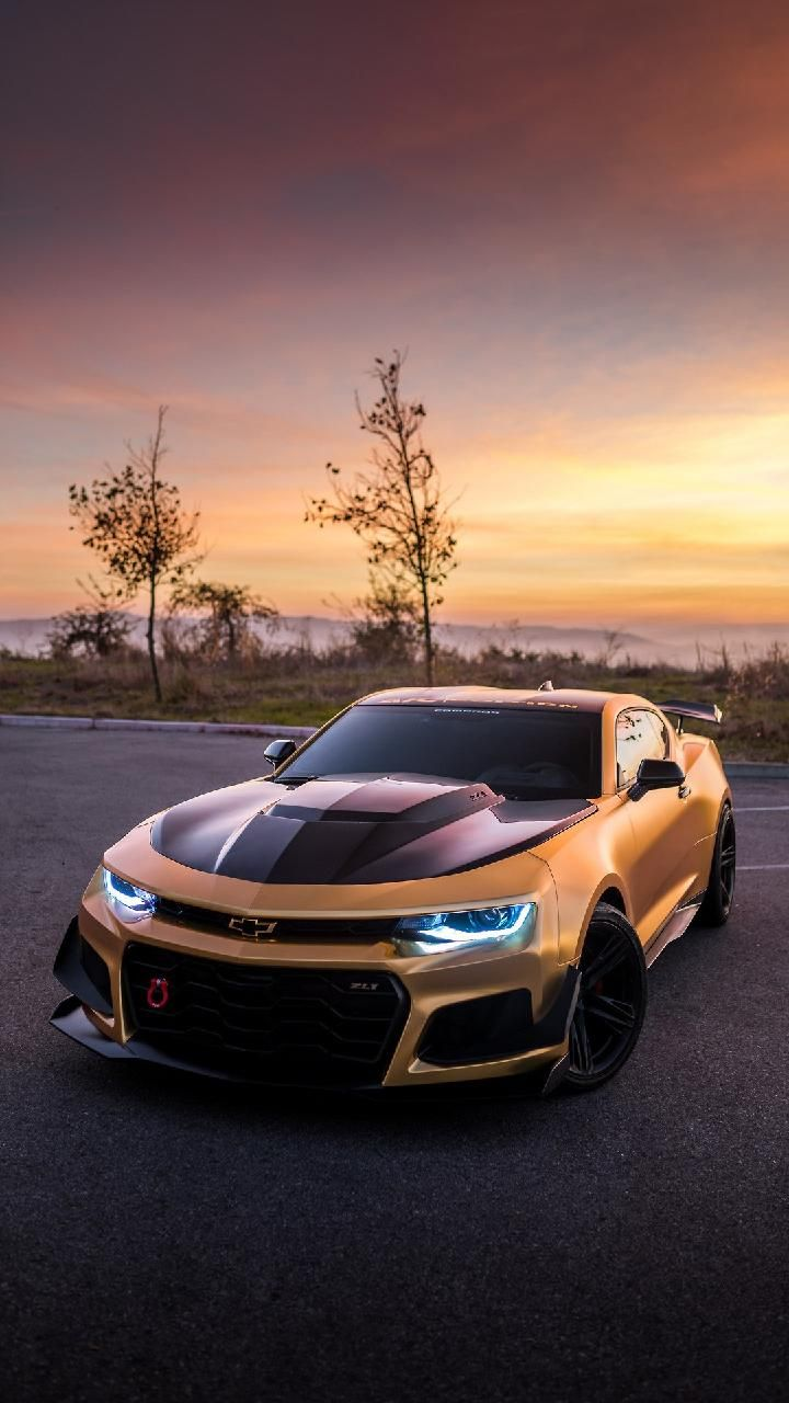 Download Car Wallpaper By Heartthrob123 Now Browse Millions Of
