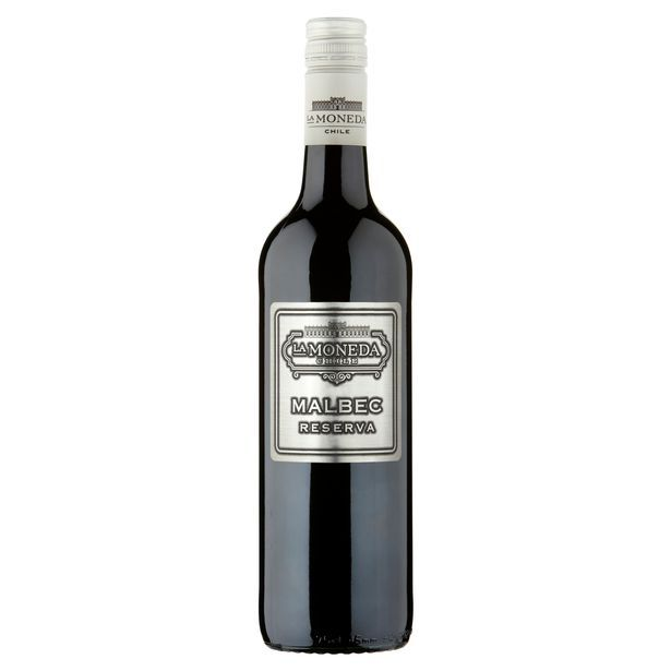 Walmart's Award-Winning $6 Bottle of Red Wine Is Now Available Across the U.S.