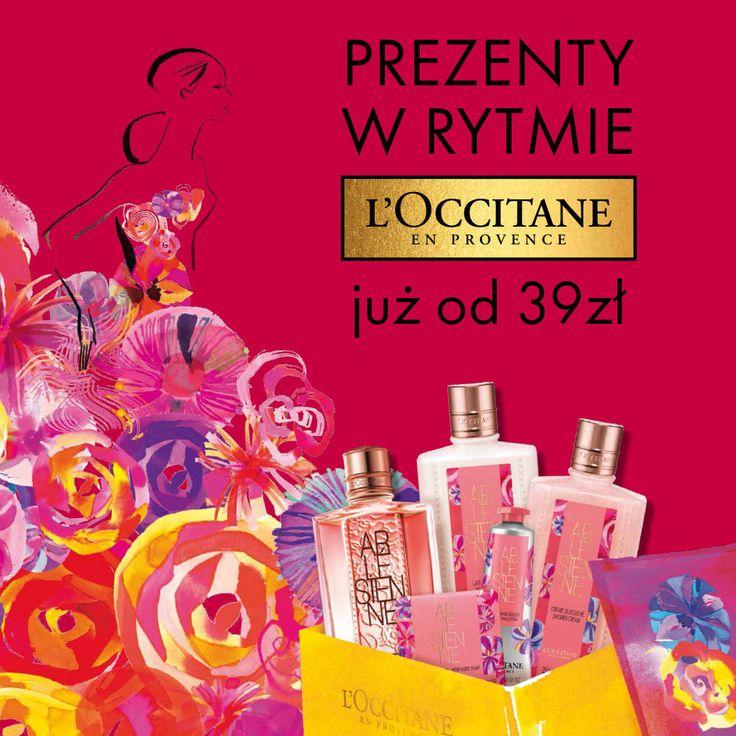 Locitane