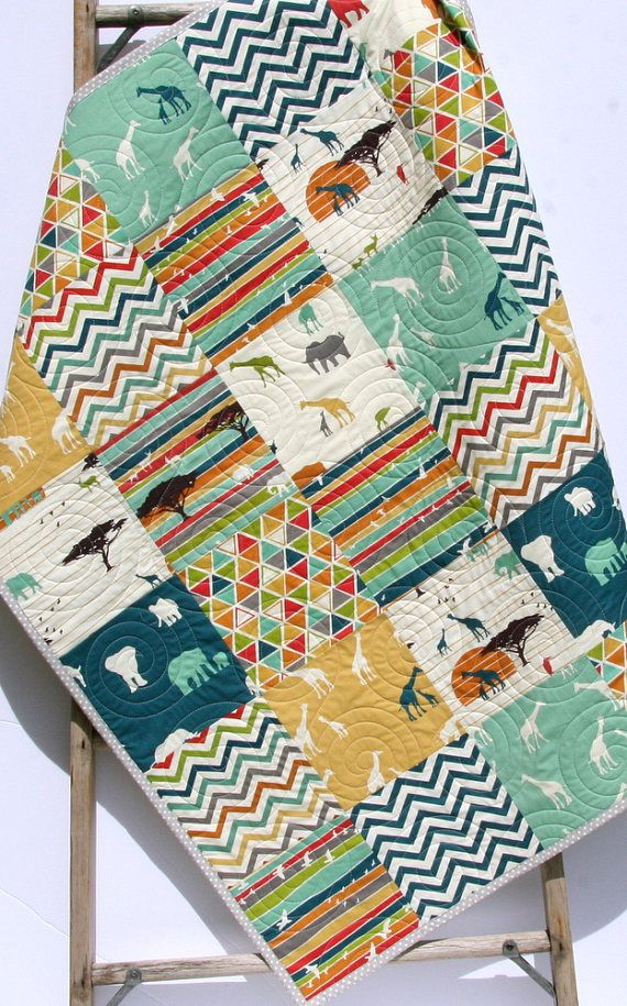 17 Best Ideas About Giraffe Fabric On Pinterest Giraffe