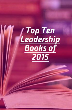 Hone your management skills with the latest and greatest books on teams and…