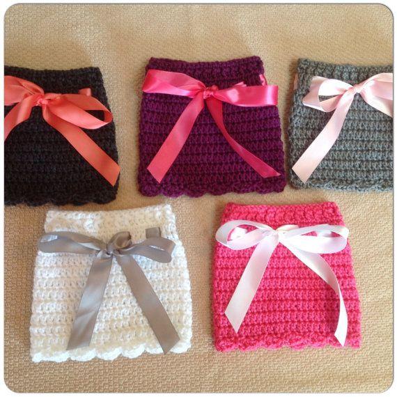 Baby Girl Infant Skirt  Ribbon Clothing MORE by OnceUponACraft4U, $17.92