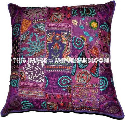 #dormroom #dormroomdecorideas #bohemiandormroom #dormdecortips #dormroom #dorm #decoration #bohemian #bohochic #bedroom #bedding #duvetcover #mandala #mandalabedding #mandalatapestry #walldecor #collegeroomdecor #Hippietapestry #psychedelictapestry #throwpillows #dormroomcurtains #dormroombedding #indiantapestry #sunandmoontapestry #mandalacomfortercover #decorativethrowpillows #pouf #ikeapouf #ottoman #patchworkpouf #indiancushion #floorucshion #mandalafloorpillow #mandalafloorcushion