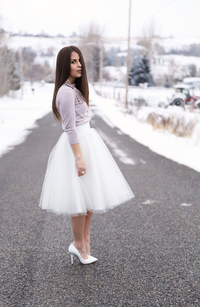 10 best images about Tulle on Pinterest