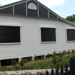 roller shutters installed on houses in Newcastle and the Hunter Valley (59)