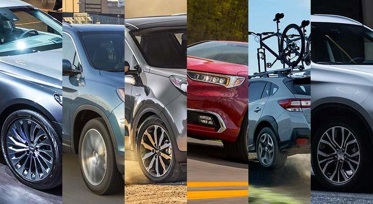 Precio promedio auto nuevo 2018 en Estados Unidos, $36,270 - http://autoproyecto.com/2018/02/precio-promedio-auto-nuevo-2018.html?utm_source=PN&utm_medium=Pinterest+AP&utm_campaign=SNAP