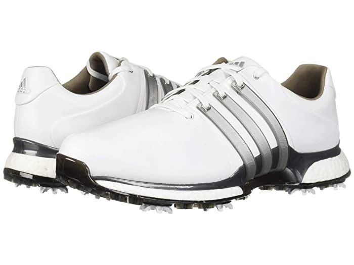 25+ Adidas golf shoes no laces viral