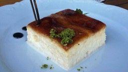 Trileçe Nedir? - Harbi Yiyorum #dessert #tatli #gurme #food #foodie #food porn #yemek