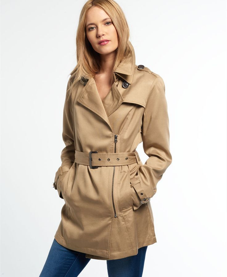 1000 ideas about damen trenchcoat on pinterest beige trenchcoat trenchcoat damen beige and. Black Bedroom Furniture Sets. Home Design Ideas