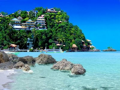 Yes pleaseeeeDestinations, Beach Resorts, Buckets Lists, Asia Travel, Beautifulplaces, Wonder Places, Beautiful Places, Boracay Islands, Boracay Philippines