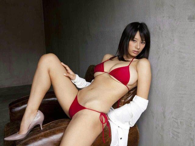Stupide amateur nude female photos free