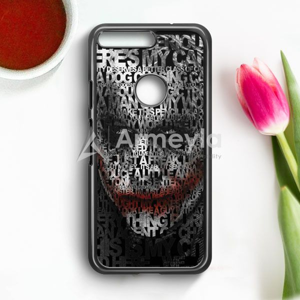 Joker Batman Google Pixel XL Case | armeyla.com