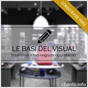 corsi-di-formazione-per-negozianti-copertina-tecniche di visual merchandising