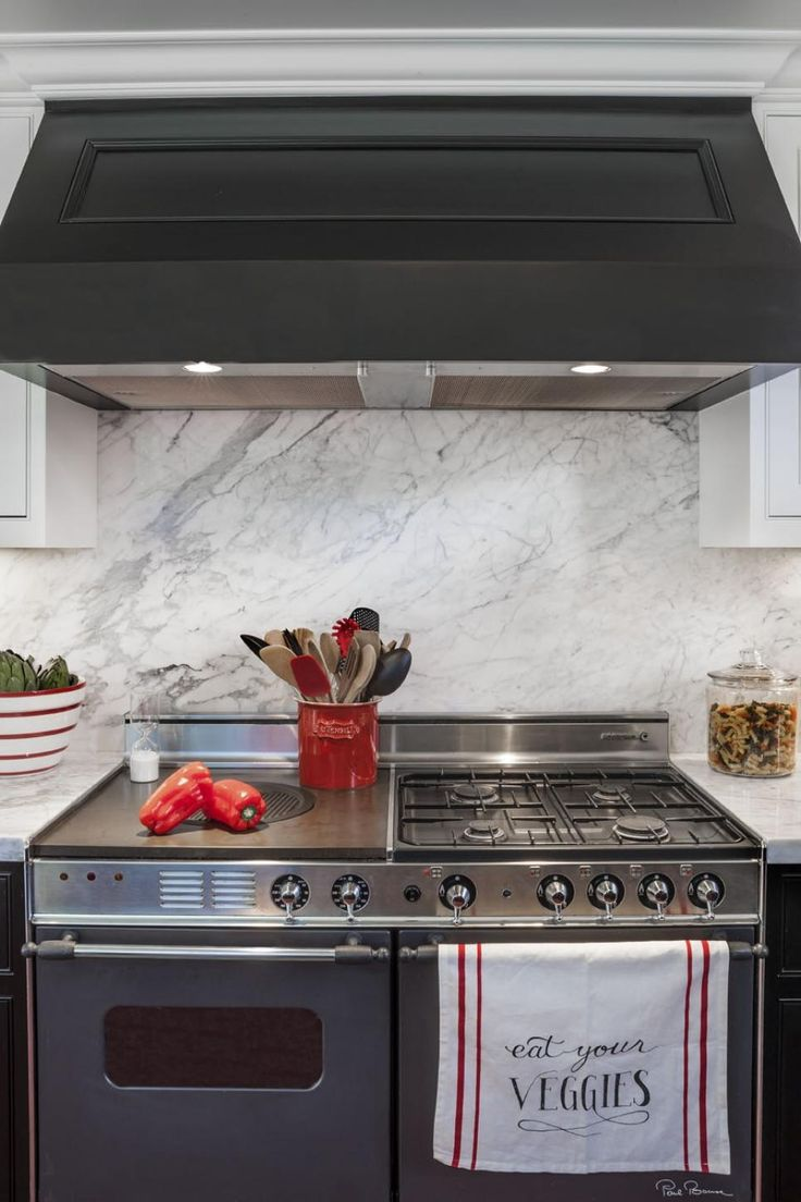 1000 ideas about commercial ovens on pinterest natural
