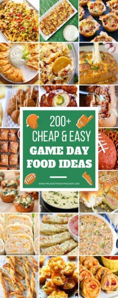 New party food easy cheap appetizers snacks super bowl 22 ideas,  #Appetizers #Bowl #Cheap #E…