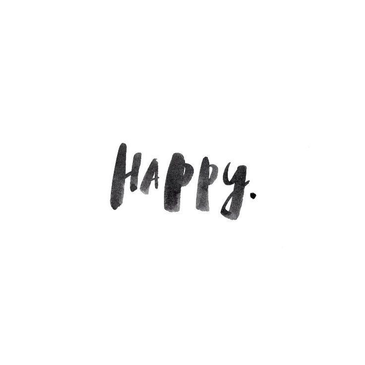 happy on pinterest - photo #35