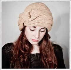 {Turban | Thistle & Thorne }