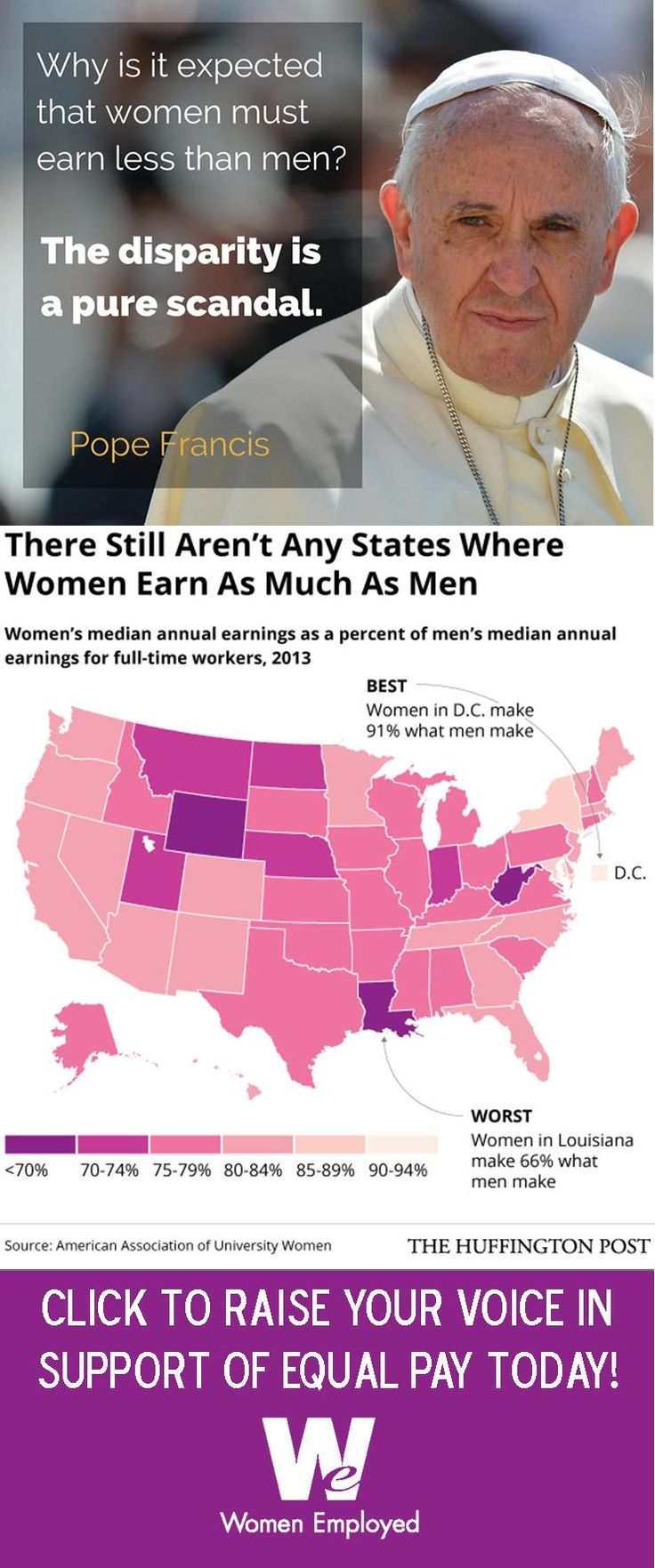 the issue of gender wage gap in america Council of economic advisers issue brief april 2015 percent of individuals with a pension plan, 2013 gender pay gap: recent trends and explanations april 14 marks equal pay day, the day that represents how far into 2015 the average american woman has to work.