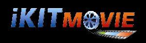 iKITMovie - Stop Motion Software