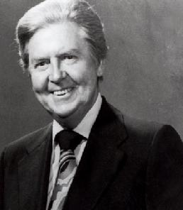 """May 24th, 1984 - Vincent J. McMahon (b. 1914), American professional wrestling promoter died at 69.  Vincent James """"Vince"""" McMahon, better known as Vince McMahon, Sr.  was an American professional wrestling promoter. He is best known for founding the American World Wide Wrestling Federation (now WWE). McMahon died from pancreatic cancer. He is buried in Bonnell Cemetery in Greenwich, Connecticut."""