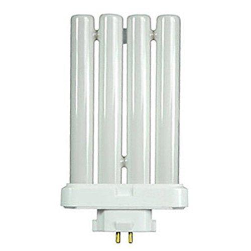 27W Ersatz Lampe f�r Sonnenlicht,