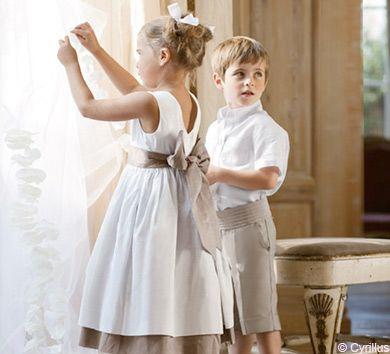 Réussir son cortège de mariage