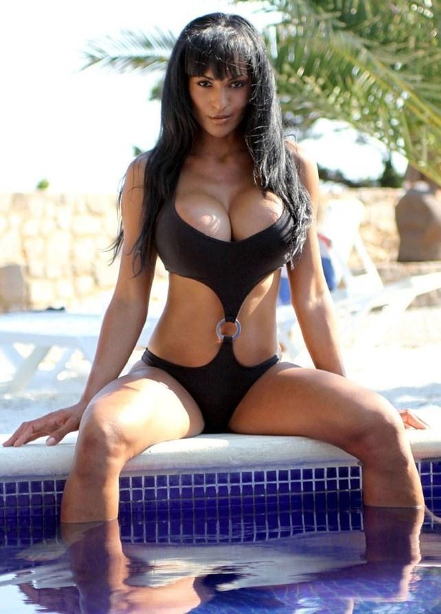Vidos Porno de Fernanda Ferrari Pornhubcom