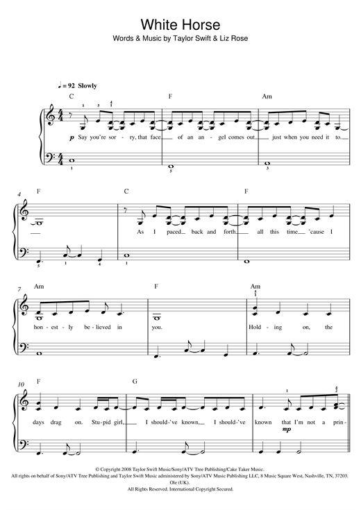 Très 95 best Partition - Musique images on Pinterest | Pianos, Music  IV21
