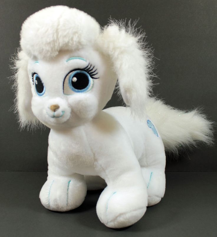 1000 Images About Build A Bear On Pinterest