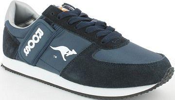 KangaRoos Combat férfi cipő