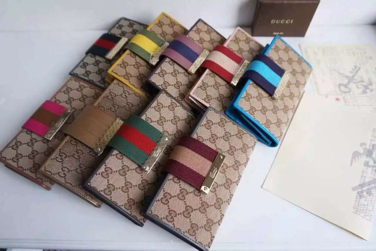 gucci Wallet, ID : 53592(FORSALE:a@yybags.com), gucci leather briefcases for men, gucci online shopping sale, where to buy gucci, gucci womens purses, gucci online purse shopping, gucci sale shoes online, gucci leather rolling briefcase, online shopping gucci com, gucci designer shoulder bags, gucci leather handbags on sale #gucciWallet #gucci #gucci #wiki