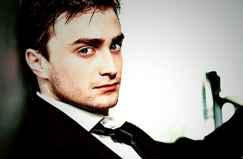 why hello there danrad: Hello, Wizard Harry, Potter, Posts, Danrad, Place