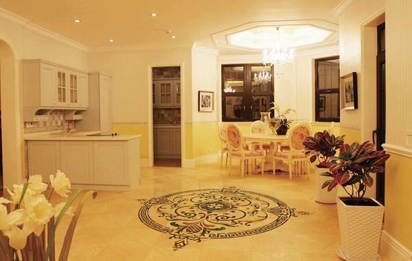 Bhandari Marble World Is Best Italian Marble Manufacturer