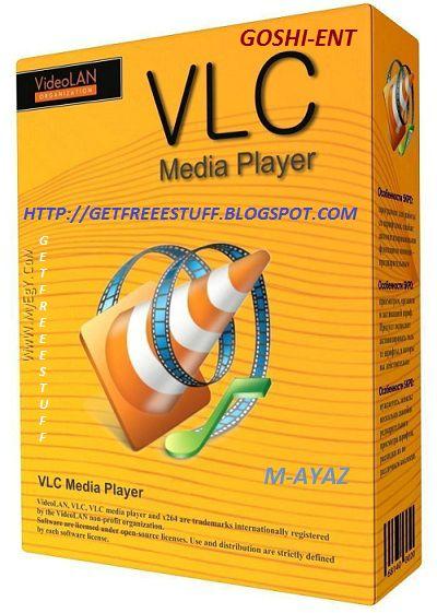 vlc media player free  windows 8 phone