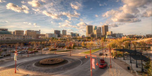 The 23 Best Restaurants In Winnipeg