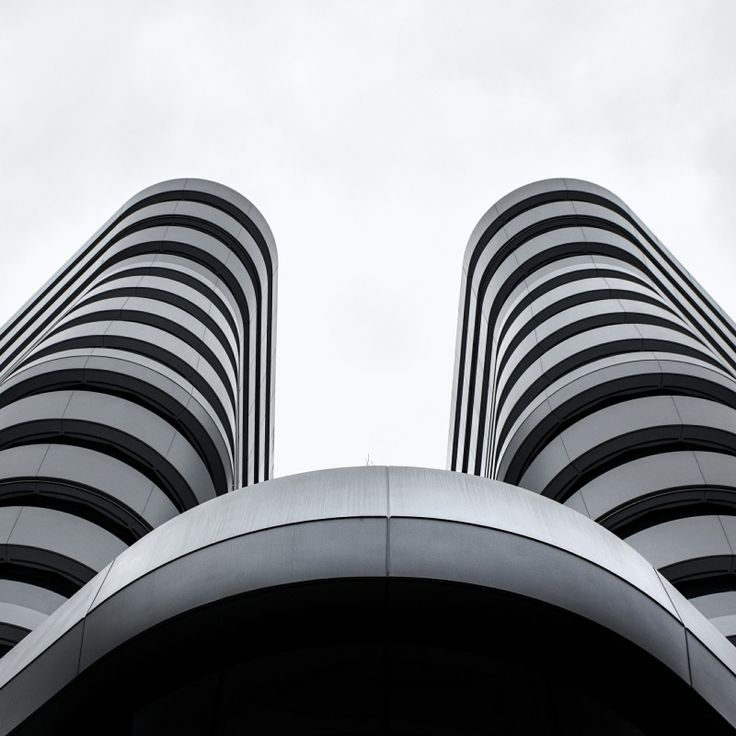 """Urban Geometry, exploring modern architecture - London - Inlenso fine art photography 2016 - Konstans Zafeiri Please visit https://www.etsy.com/shop/InlensoPhotography if you are interested in buying """"Urban Geometry"""" art 
