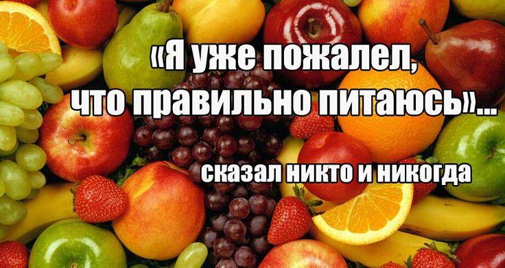 Уляна Белкіна
