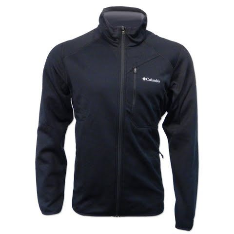 14 best Outdoor Fleece Jackets images on Pinterest
