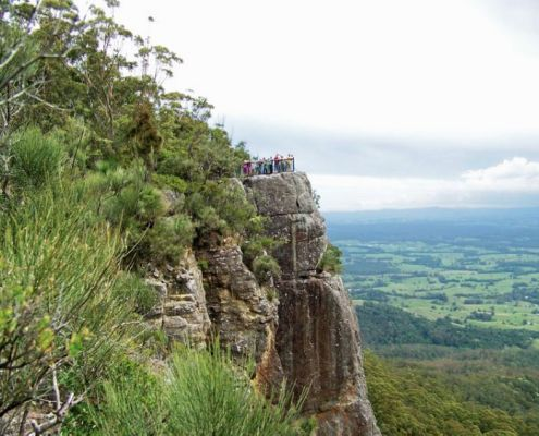 Manning Valley, New South Wales #Australia #womangoingplaces.com.au
