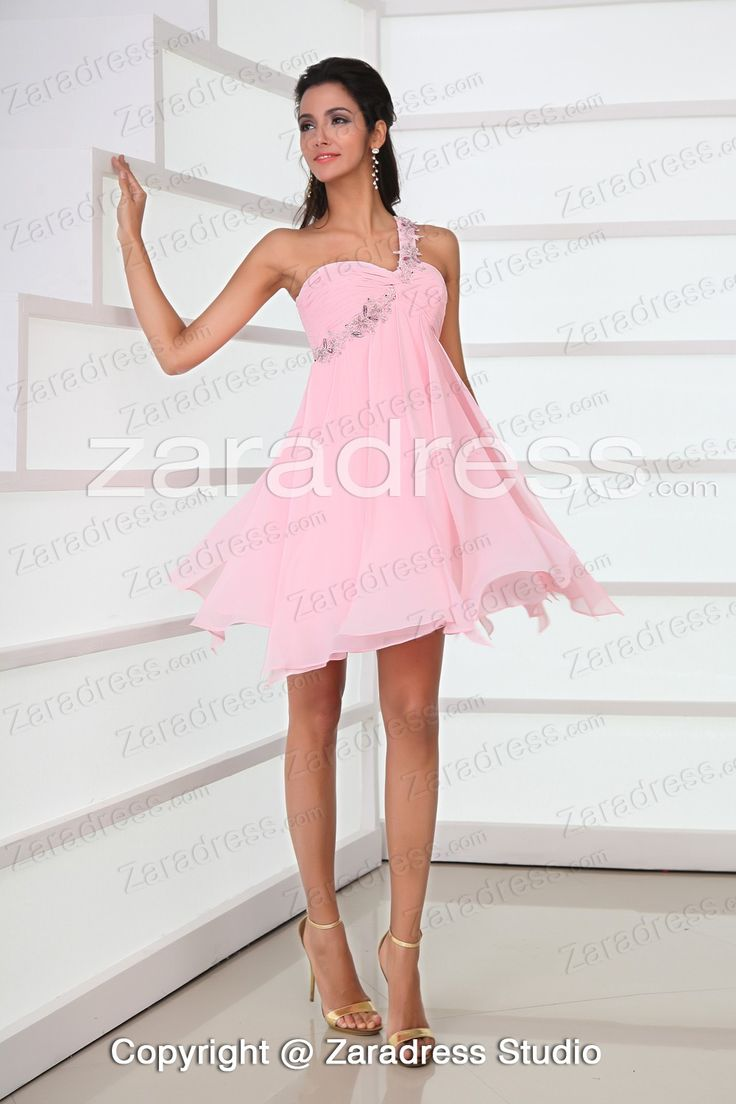 56 mejores imágenes de Abendkleider Rosa - günstig Abendkleider Rosa ...
