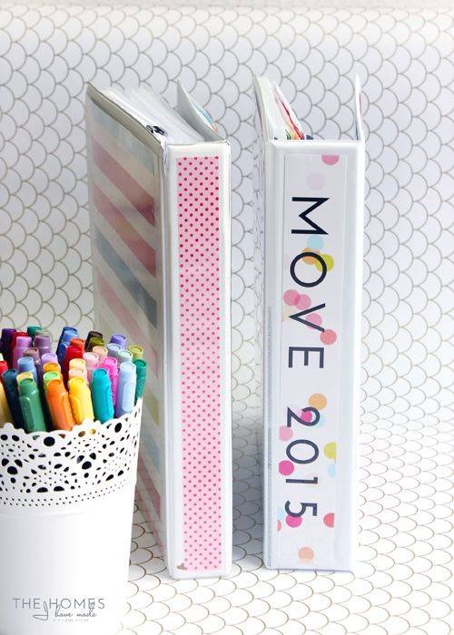 IHeart Organizing: UHeart Organizing: We Like to Move It, Move it! Tips for Organizing a Smooth Move