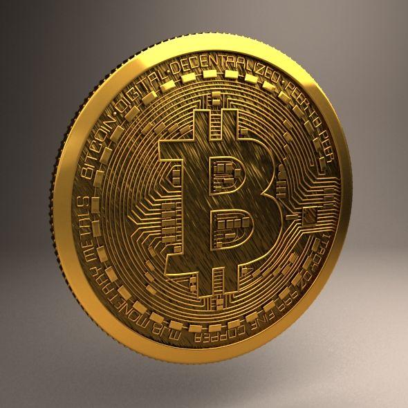 modelul 3d bitcoin bitcoin la banca indiană