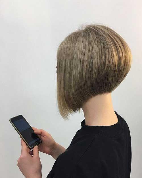 medium bob haircuts ideas