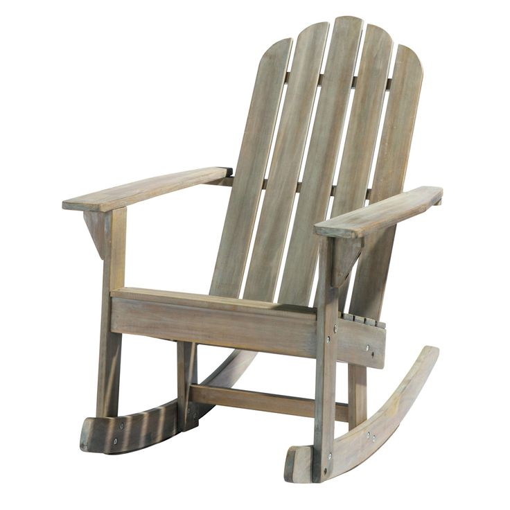 46 best images about fauteuils on pinterest rocking chairs ontario and armchairs