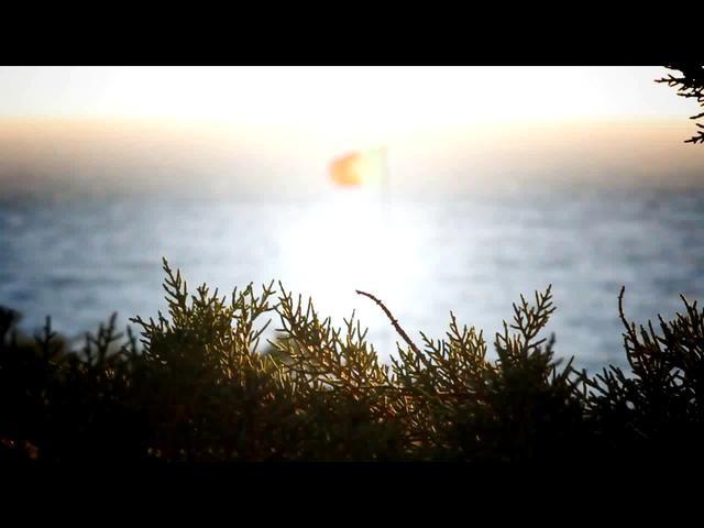 #Kitesurf video: Kite Trip Portugal | by Edouard COHEN  #Peniche, #Guincho, Lagoa de #Óbidos, #Carrapateira #Lisbon #Algarve