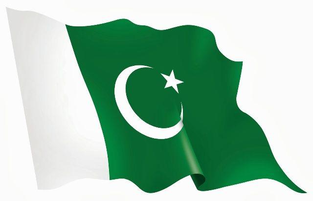 Pak most dangerous countries for minorities: Report