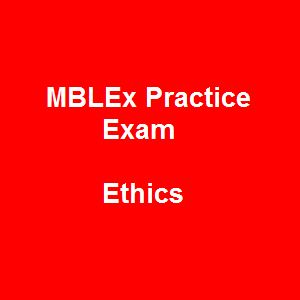 Mblex study online