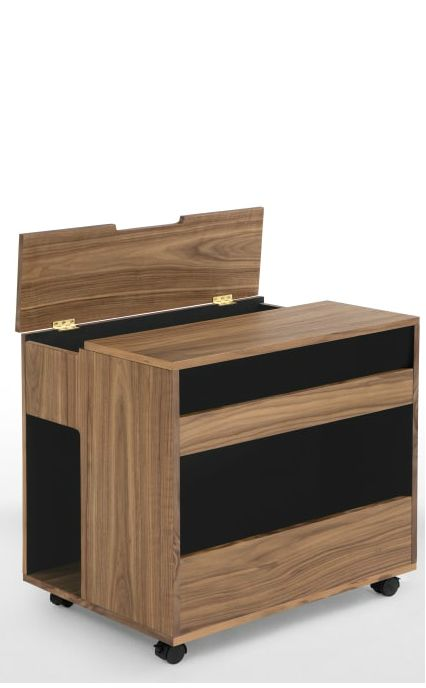 1000 id es sur le th me table d 39 ordinateur portable sur pinterest bureau d 39 ordinateur portable. Black Bedroom Furniture Sets. Home Design Ideas