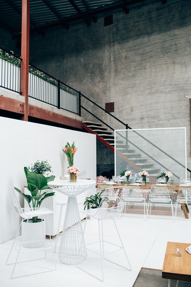 wedding receptions gold coast qld%0A Soho Collection   Hampton Event Hire  wedding and event hire    www hamptoneventhire
